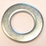Podkładki okrągłe DIN 125 / PN 82005