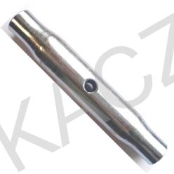 Nakrętki napinające rurowe DIN 1478