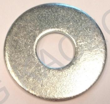 Podkładki okrągłe powiększone DIN 9021 / PN 82030