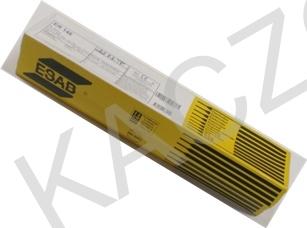 Elektrody - ESAB