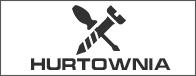 Hurtownia